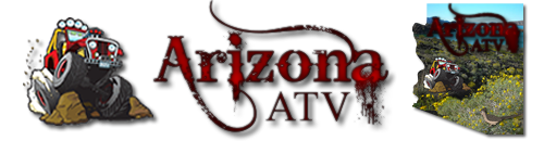 Arizona ATV Classifieds