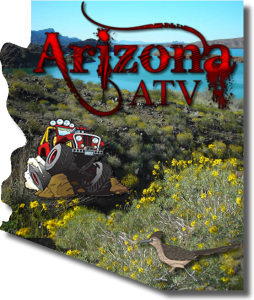 Arizona ATV