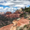 Mountain Biking Sedona