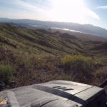 Lake Mohave Overlook Trail