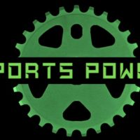 POWERSPORTS POWERHOUSE GRAND OPENING SALE!!!